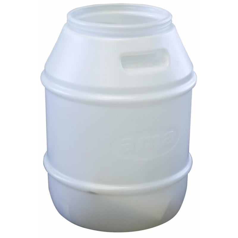 Lem Select - Cuve 50 L pour moulin à grains