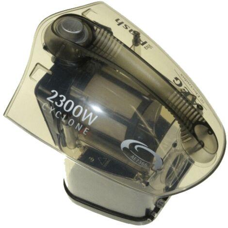 CUVE D ASPIRATEUR COMPLETE POUR PETIT ELECTROMENAGER TORNADO - 405500980