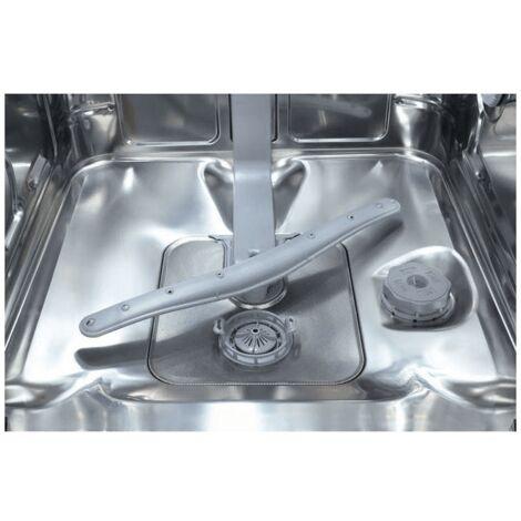 Cuve Inox Lave Vaisselle 32X2367 Pour LAVE VAISSELLE