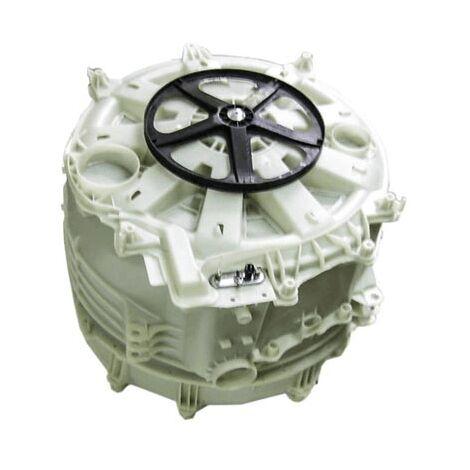 Cuve Plastique 71 Litres Ultra C00286071 Pour LAVE LINGE