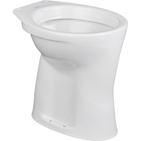 Cuvette WC Blavet, Aquavive