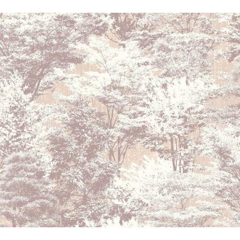 CWV Wallpaper Sycamore Natural G01