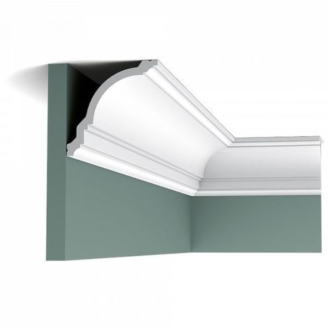 """main image of """"CX106F Coving"""""""