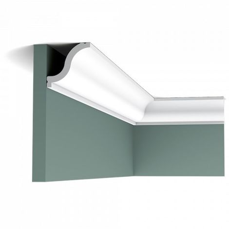"""main image of """"CX108 Coving"""""""