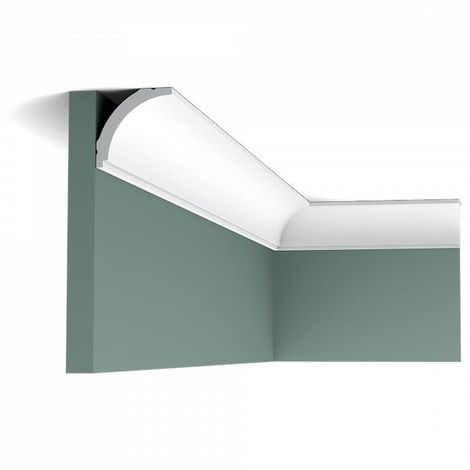 """main image of """"CX109 Flexible Coving"""""""