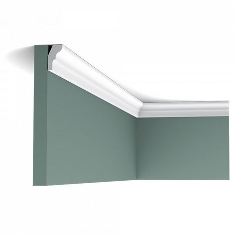 """main image of """"CX111 Coving"""""""