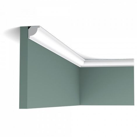 CX132F Flexible Coving
