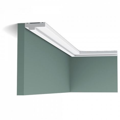 """main image of """"CX160 Coving"""""""
