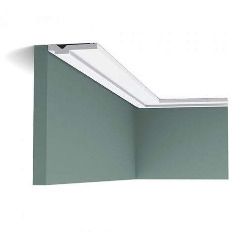 """main image of """"CX161 Coving"""""""