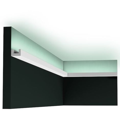 """main image of """"CX190 Coving"""""""