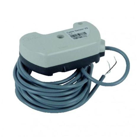 Cyble sensor 2 wires k:1 - ITRON : T3CIB2K0001