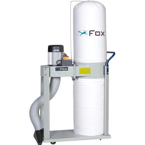 Cyclone aspirateur Fox, Femi F50-841