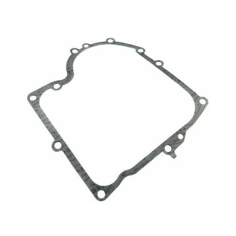 Cylinder Base Gasket Fits Some Briggs And Stratton 12 And 12.5 HP Engine