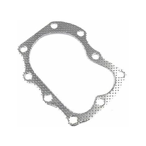 Cylinder Head Gasket Fit Some Briggs And Stratton 7 HP 8 HP Engine 272163 270430