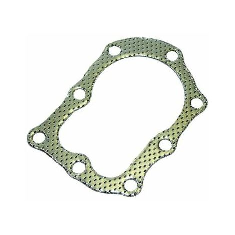 Cylinder Head Gasket Fits Briggs And Stratton 3HP And 3.5HP Engines