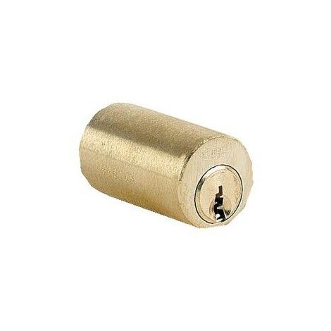 Cylindre à 5 goupilles pour antipanique SECURICHAUFFE 271