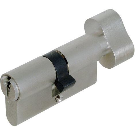 Cylindre à bouton huno - IFAM