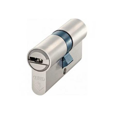 Cylindre de serrure SERRUPRO 30x55 mm