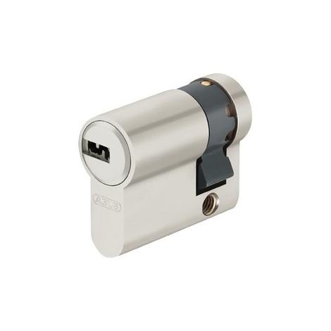 Cylindre de porte EC 550 NP 28/34Not- u.