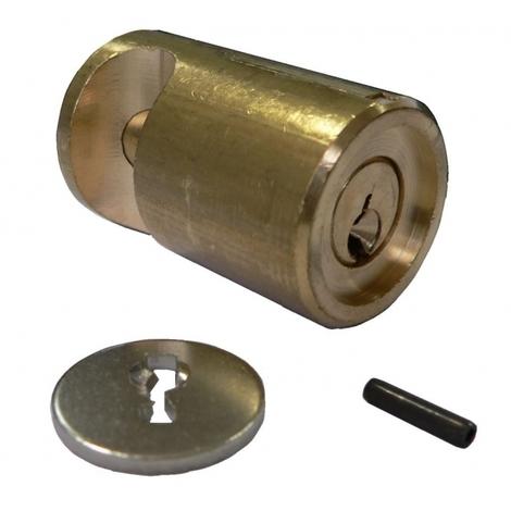 Cylindre de sabot VIRO