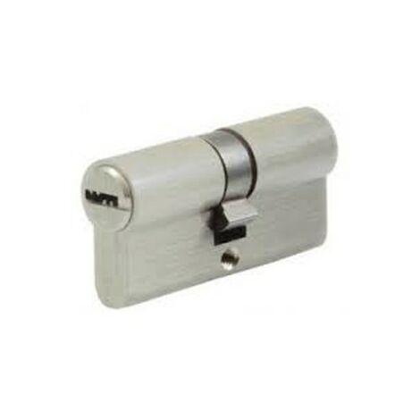 Cylindre double entrée t60 - TESA
