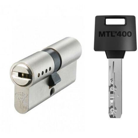 Cylindre haute sécurité Mul-T-Lock Classic Pro