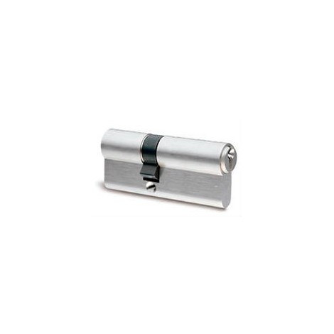 Cylindre IFAM F5S - double entrée - 30x60mm - variure KA-1/K4252