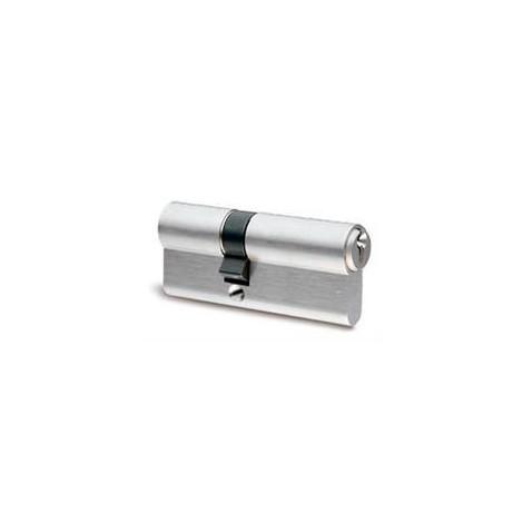 Cylindre IFAM F5S - double entrée - 30x70mm - variure KA-1/K4252