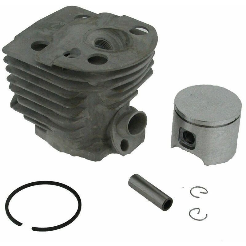 cylindre piston tronconneuse husqvarna f570 8311