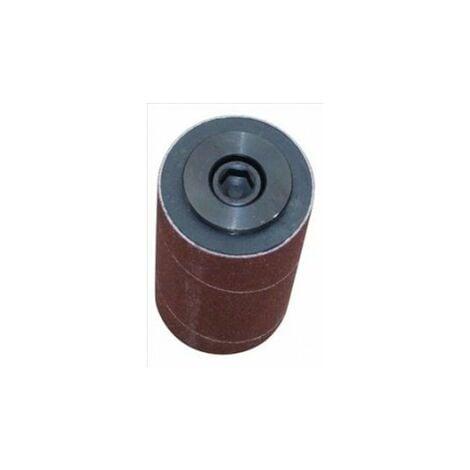 Cylindre ponceur B30 pour toupie 30mm filetage M14