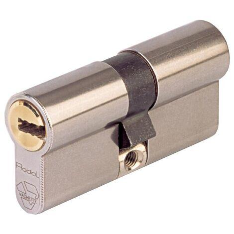 Cylindre Radialis A2P** 32,5 x 32,5 mm pour serrure série 5000 Trilock