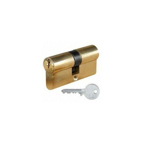 Cylindre suret.europ.70mm-3cl sc616303