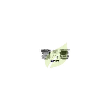 "main image of ""Cylindre tronconneuse HUSQVARNA 350,353"""