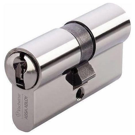 Cylindre VACHETTE 7101 VIP+ - 30x40mm - 13003000
