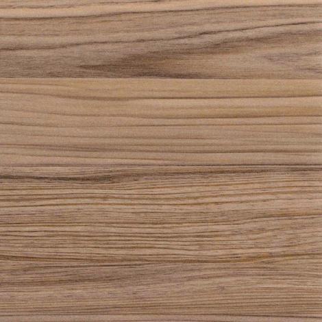 Cypress Cinnamon Laminate Edging Strip 1.3M X 44mm