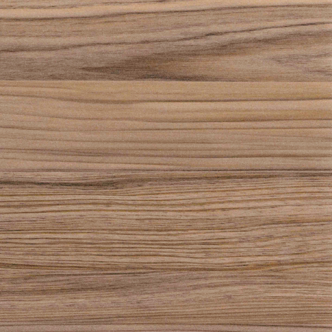 Cypress Cinnamon Laminate Worktop - Counter Tops and Breakfast Bars, Kitchen Surfaces in a Variety of sizes