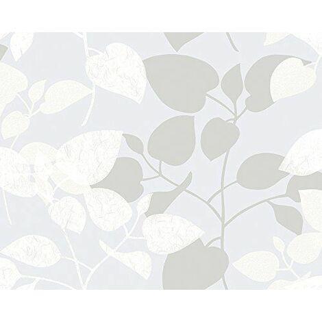 d-c-fix 334-0020 Film électrostatique ® sans adhésif) 67,5 cm x Amena 334-8018 1,5 m
