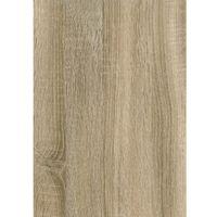D-C-FIX - Rouleau adhésif - 67.5 cm x 2 m - bois chêne Sonoma Clair