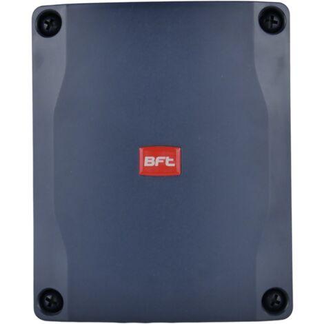 D113811-00004 ALENA ACL2 Centrale de commande pour PHOBOS AC BFT 230V - BFT