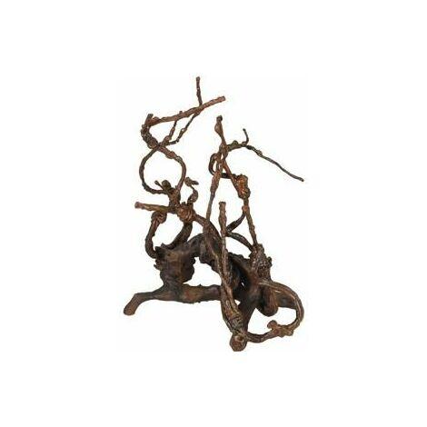 Da azalea racines 21x12x23cm