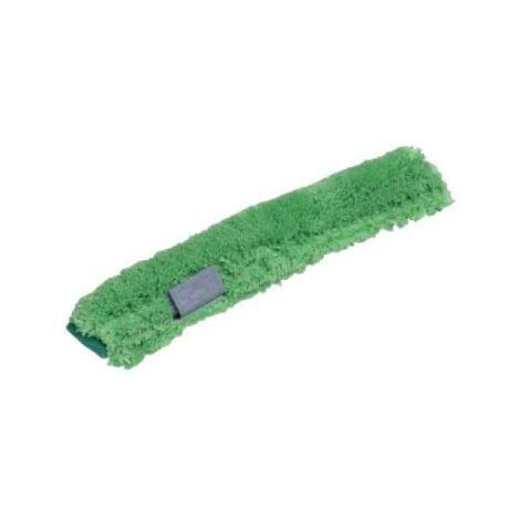 Dämpfer-Nachfüllpackung micro grün 35 cm
