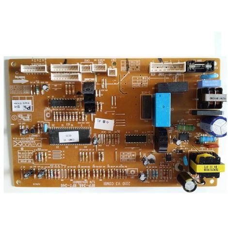 Daewoo 30143H8060 Main module Fridge