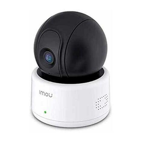 Dahua IPC-A12-IMOU Network PTZ Dome IP-Caméra WiFi ranger 1Mpx HD Ready 720p 2.8mm audio slot SD p2p