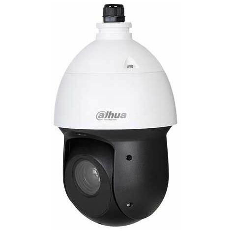 Dahua SD49225T-HN camera dome IP ultrarapide ptz 2Mpx PTZ 4.8mm~120mm 25x IVS starlight poe+ ip66