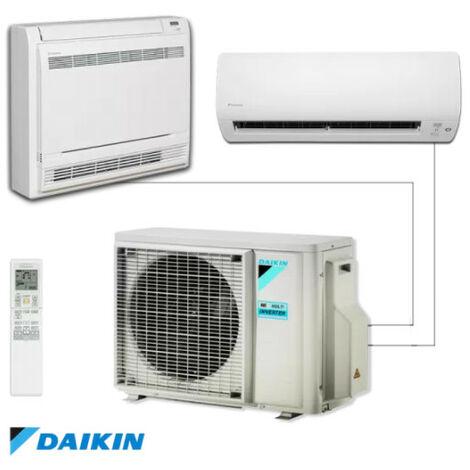 DAIKIN 3MXM40N UNITE EXT R-32 - 3 Sorties 4600W A++