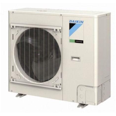 DAIKIN 5MXS90E unite exterieure 9500W A++