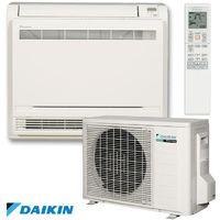 DAIKIN CONSOLE FVXM50F RXM50M9 R 32 5000W A+