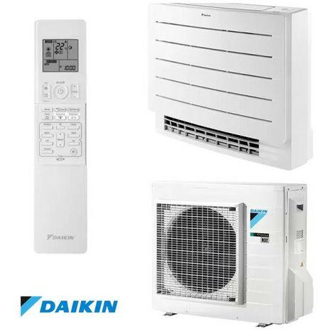 DAIKIN CONSOLE PERFERA FVXM50A + RXM50R 5800W A++