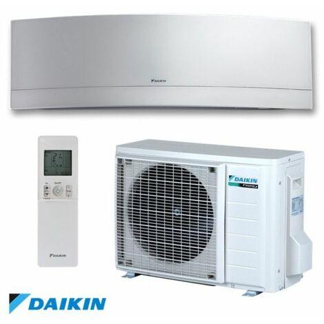 DAIKIN Emura 4 FTXJ25MS + RXJ25M + R32 + Wifi 2500W A+++