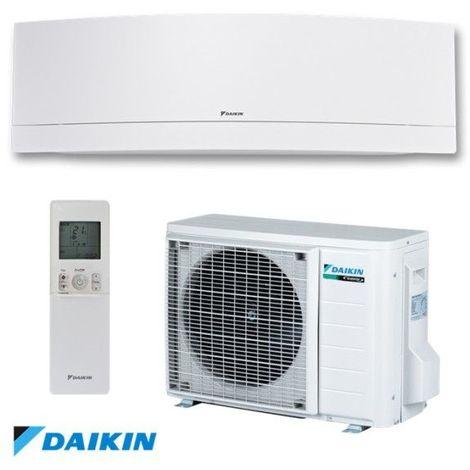 DAIKIN Emura 4 FTXJ35MW + RXJ35M + R32 + Wifi 3500W A+++